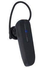 Słuchawka Bluetooth Jabra BT2046