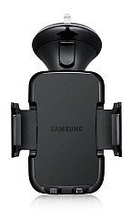 Uchwyt sam. Samsung uniwersalny m.in. do Galaxy S2-S7, Lumia 650 | EE-V200SABEGWW /OUTLET