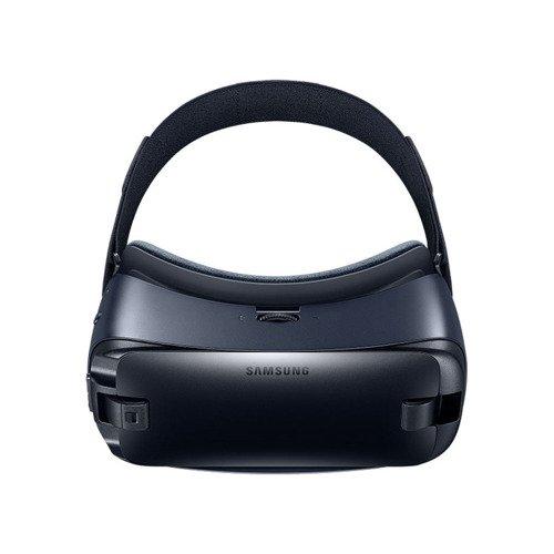 Samsung Gear VR Niebiesko-Czarne   SM-R323NBKAXEO